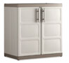 Шкаф KIS Excellence Cabinet XL Low